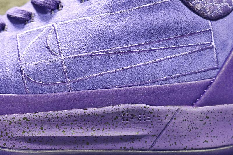 dac02755b7d60d8c54f52f18b9a307f1 - Nike Kobe AD Mid Fearless 無懼 科比籃球鞋 男鞋 922484-500