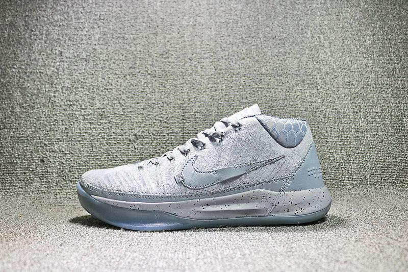 f33c17812761815072f0c568f9ae3cb5 - Nike Kobe A.D. Mid  Detached 超群 科比籃球鞋 男鞋 922484-002