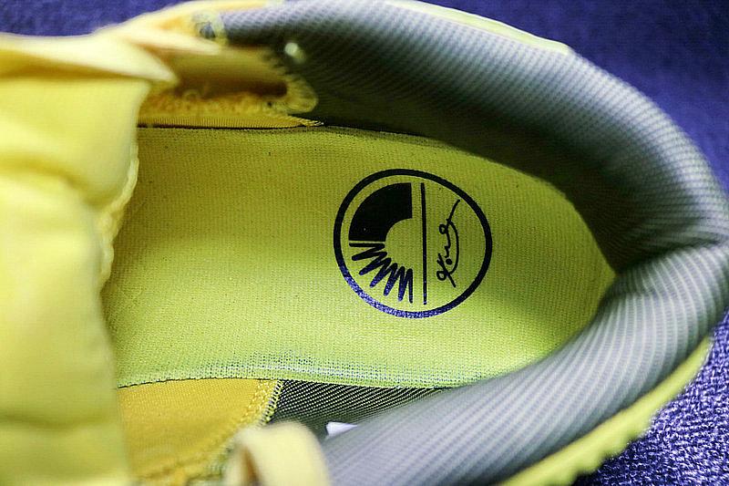 f4824c14db562ae89eb54bd80aeb0814 - Nike Kobe A.D. Mid  Optimism 積極 科比籃球鞋 男鞋 922484-700