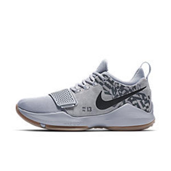 82b3e000341aec68335c58cd66db6fce - Nike PG 1 Baseline OKC元素 保羅 喬治1 OKC 雷霆PE 878628-009