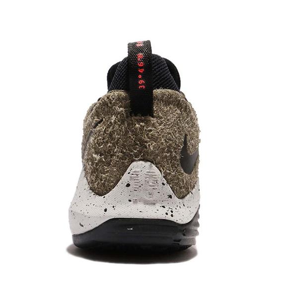 d1402d7564f0425deebf30a4eef0f716 - Nike PG1 Elements Paul George 1代 喬治 墨綠 輕量化 低幫 籃球鞋 911084-200