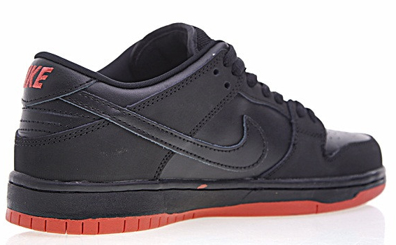 213df73d6371cdf35cefc27e827497a1 - 情侶鞋 紐約 潮流 品牌 聯名Staple x Nike SB Dunk Low 扣籃 系列 低筒經典板鞋
