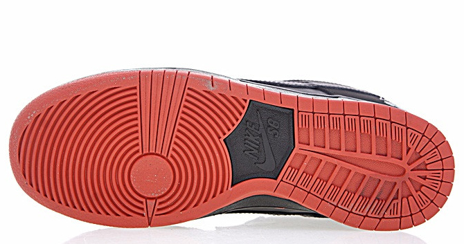 7ab49f87a9ae1a473c8149e17cd32017 - 情侶鞋 紐約 潮流 品牌 聯名Staple x Nike SB Dunk Low 扣籃 系列 低筒經典板鞋
