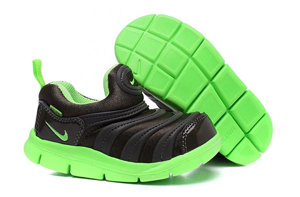 005726d8eb11cbb603047c7b8598556d - Nike 童鞋 DYNAMO FREE 男女童鞋 耐吉 學步鞋 休閒運動鞋