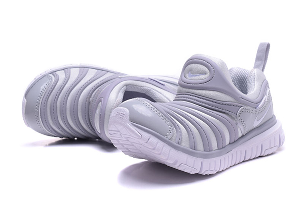 086d4e7fc11cea9fe165bc540f161e42 - 毛毛蟲鞋 新款 Nike 童鞋 DYNAMO FREE 男女童鞋 耐吉 學步鞋 休閒運動鞋