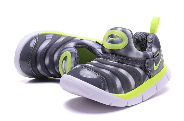 10c9d895dae1f85f2de8c4104a96b2e3 - 毛毛蟲鞋 Nike 童鞋 DYNAMO FREE 男女童小童 耐吉 學步鞋 休閒運動鞋