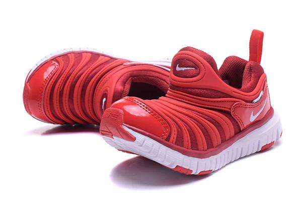 240d12514adedc419ba919fde09f71d7 - Nike 童鞋 DYNAMO FREE 男女童鞋 耐吉 學步鞋 休閒運動鞋