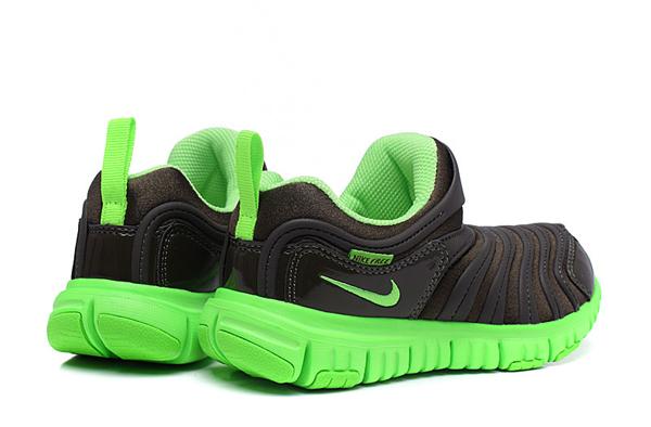2af0c07cc8833821cce6f97ec99273bb - Nike 童鞋 DYNAMO FREE 男女童鞋 耐吉 學步鞋 休閒運動鞋