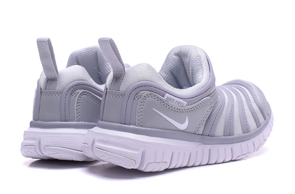 2c578f1c404ea1d9a81326fb61ed5495 - 毛毛蟲鞋 新款 Nike 童鞋 DYNAMO FREE 男女童鞋 耐吉 學步鞋 休閒運動鞋