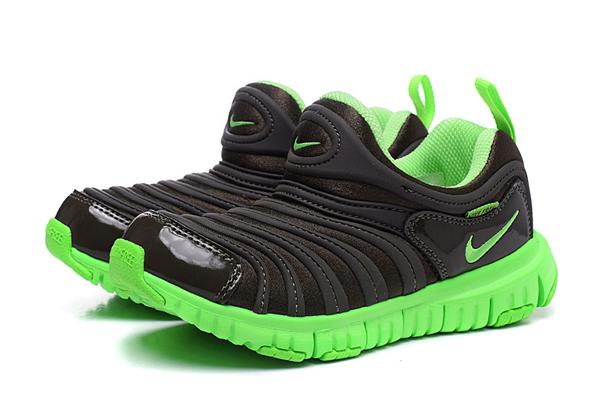 65f5b939d3102633d5e508f9b1f84737 - Nike 童鞋 DYNAMO FREE 男女童鞋 耐吉 學步鞋 休閒運動鞋