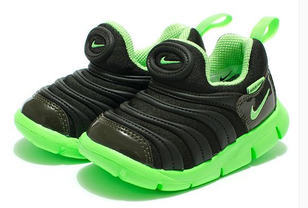 67a68a592c618282b4103d0d672aa32d - Nike 童鞋 DYNAMO FREE 男女童鞋 耐吉 學步鞋 休閒運動鞋