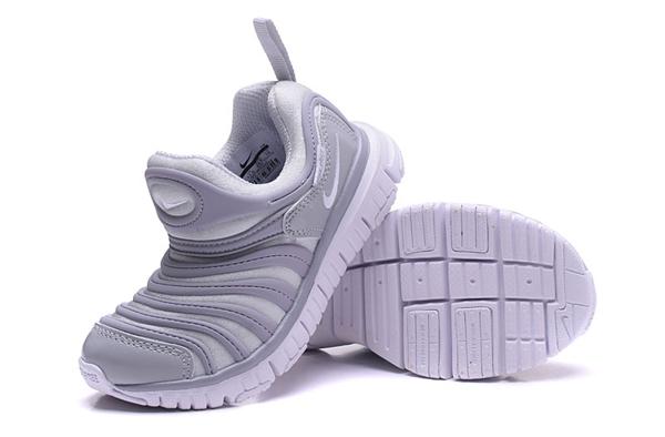 a548e9050d6a609b9d28fa696230c1df - 毛毛蟲鞋 新款 Nike 童鞋 DYNAMO FREE 男女童鞋 耐吉 學步鞋 休閒運動鞋