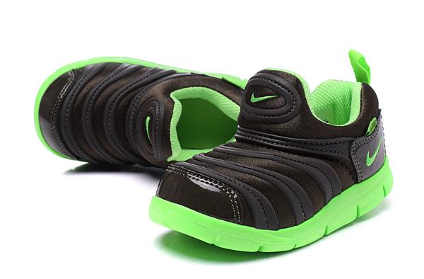 ada9c000620e20e758ef6d6b7e8553d6 - Nike 童鞋 DYNAMO FREE 男女童鞋 耐吉 學步鞋 休閒運動鞋