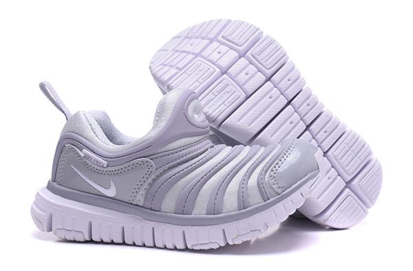 bf6c32789757d192715caad4fc47c773 - 毛毛蟲鞋 新款 Nike 童鞋 DYNAMO FREE 男女童鞋 耐吉 學步鞋 休閒運動鞋