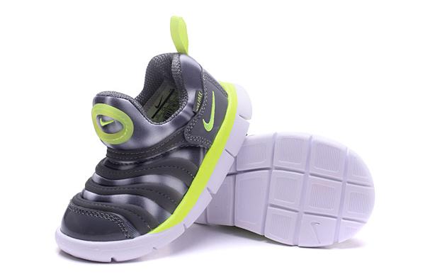 c06dc4396b07c63827ad01c9d9c098ca - 毛毛蟲鞋 Nike 童鞋 DYNAMO FREE 男女童小童 耐吉 學步鞋 休閒運動鞋