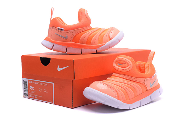 c9b7f6de5375950ff7d5ef66467086e2 - 毛毛蟲鞋 新款 Nike 童鞋 DYNAMO FREE 男女童小童 耐吉 學步鞋 休閒運動鞋 - 耐吉官方網-nike 官網