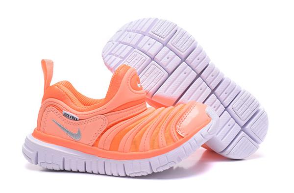 d7d6599618ca38f2bd664acab24a74c5 - 毛毛蟲鞋 新款 Nike 童鞋 DYNAMO FREE 男女童小童 耐吉 學步鞋 休閒運動鞋 - 耐吉官方網-nike 官網