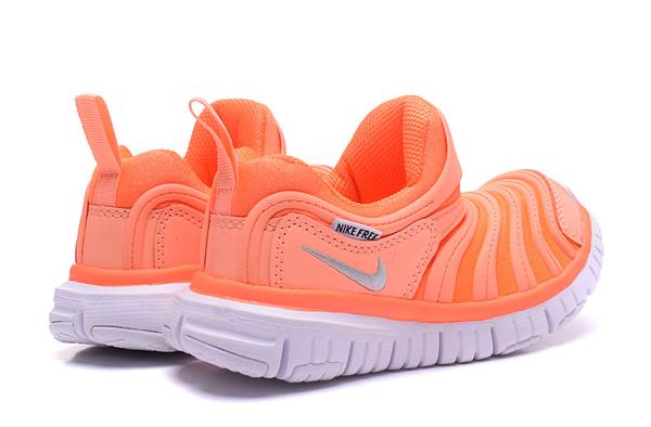 f51b7a715062e4e34545d00d8aa3ed37 - 毛毛蟲鞋 新款 Nike 童鞋 DYNAMO FREE 男女童小童 耐吉 學步鞋 休閒運動鞋 - 耐吉官方網-nike 官網