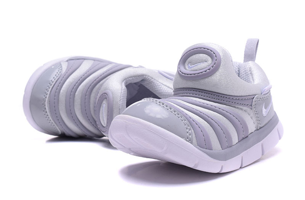 f5a8e29df1ea4b81ae7c4ba0a804adb9 - 毛毛蟲鞋 新款 Nike 童鞋 DYNAMO FREE 男女童鞋 耐吉 學步鞋 休閒運動鞋