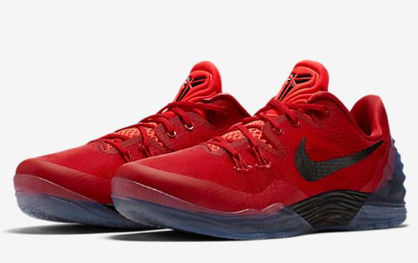 4ba951bc20ad4fd9b3258c03b4c4c138 - Nike Zoom Kobe Venomenon 5 EP毒液平民 型號紅 853939-606