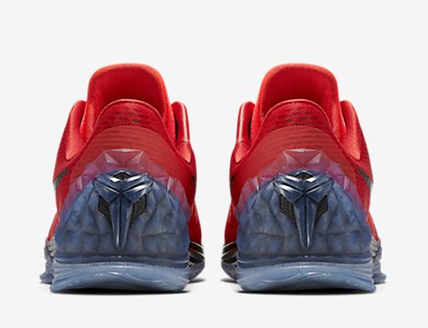 964a1d1f1ee4e4972dad7ce29c38cc47 - Nike Zoom Kobe Venomenon 5 EP毒液平民 型號紅 853939-606