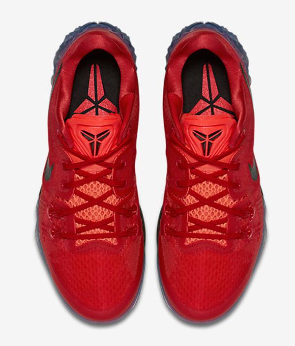 9ae530229093ea13db1e0748060c80e8 - Nike Zoom Kobe Venomenon 5 EP毒液平民 型號紅 853939-606