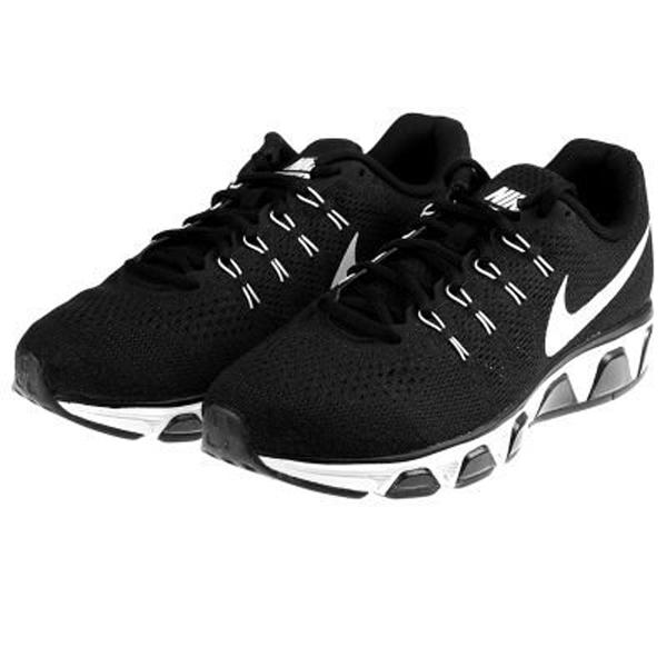 146ceab2edde99073d134b39735db30d - NIKE AIR MAX TAILWIND 8 氣墊 經典 黑白 男女鞋 805941001
