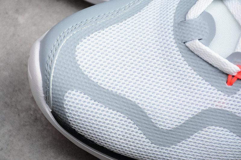 2c28d7d18fb2f9f96258ec08afd3fe2b - Nike Air Max Fury 半氣墊跑鞋 AA5740-102 女鞋