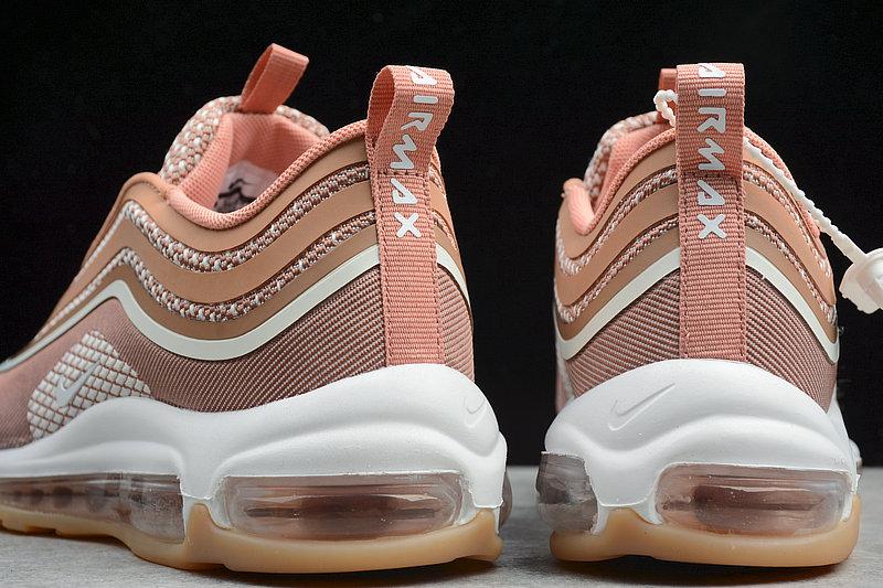 40710df036f1ce60944996caaf0d8d03 - Nike Air Max 97 輕量化 粉子彈 女鞋 917704-600