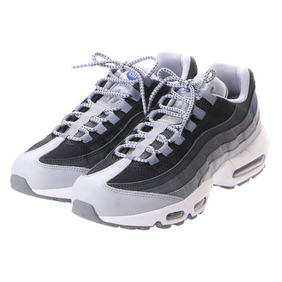 5515216c6237f2c4afb99bc4c4da929f - NIKE AIR MAX 95 ESSENTIAL 氣墊 男鞋 749766-018