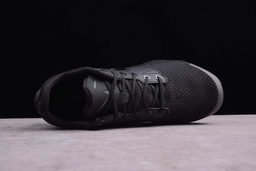 5f9336291c0771a969020676a0d94eb7 - NIKE AIR VAPORMAX 2018 全黑 大氣墊 男鞋 AH9045-002