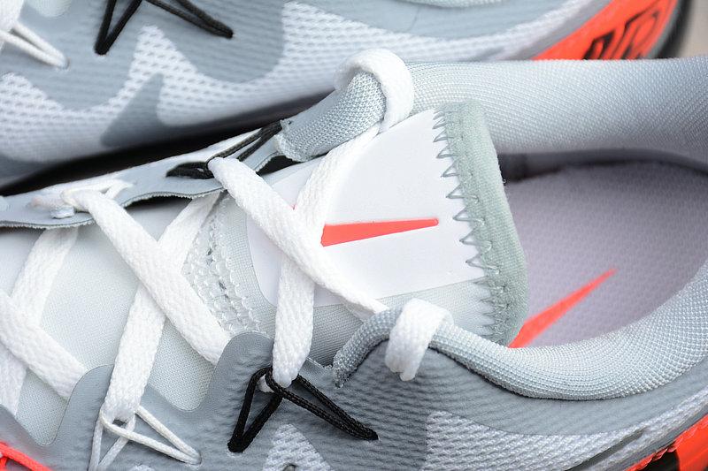 757124730372d3d1ae1bebd7c82f0bc5 - Nike Air Max Fury 半氣墊跑鞋 AA5740-102 女鞋