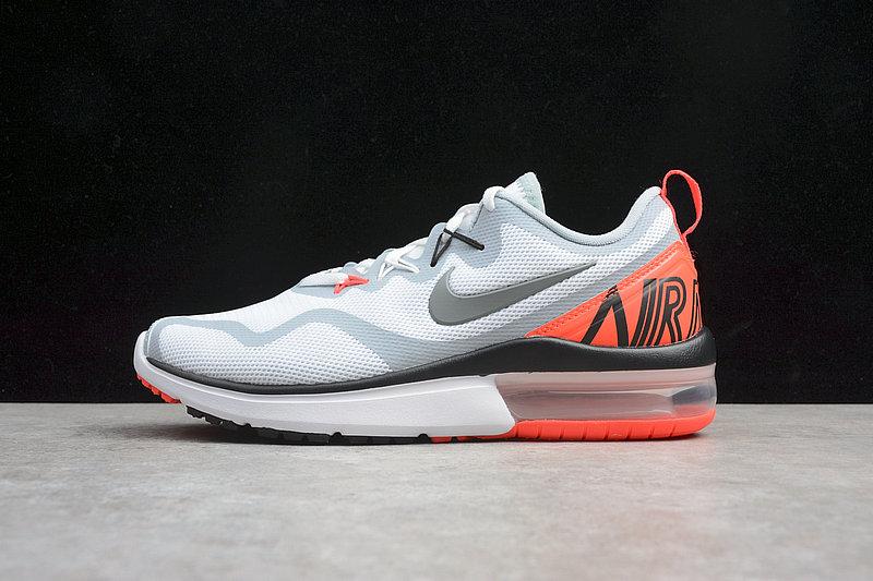 7c43e215f56c808f4a99904f4eb73120 - Nike Air Max Fury 半氣墊跑鞋 AA5740-102 女鞋