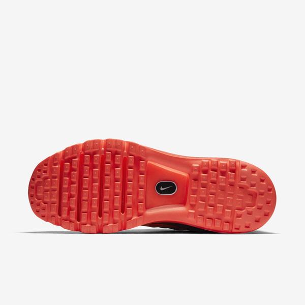 7d40f04caae7d06521cbc4f840d2d183 - NIKE AIR MAX 2018 3M 反光 全氣墊 飛線 黑橘 橘紅 橘勾 輕量 慢跑鞋 男鞋 849559-600