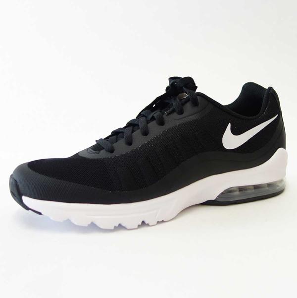 8bd858901fea4726966687f6526b2c70 - Nike Air Max Invigor 黑白 氣墊 重量輕 透氣 男女鞋 749680-01