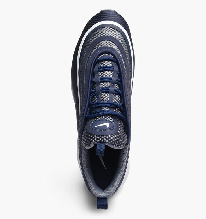 9311f8bde342829b66f458642b63a5ac - NIKE AIR MAX 97 ULTRA NAVY 深藍 氣墊 慢跑鞋 男鞋 918356 400