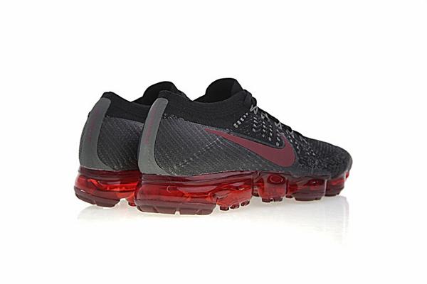 9400d536edf13821440249a6bf94375a - Nike Air VaporMax Flyknit蒸汽大氣墊慢跑鞋 男鞋