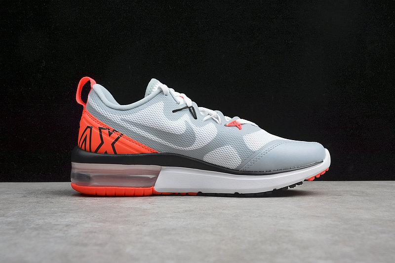 a9529110cd8d7833008006908f8dad4e - Nike Air Max Fury 半氣墊跑鞋 AA5740-102 女鞋