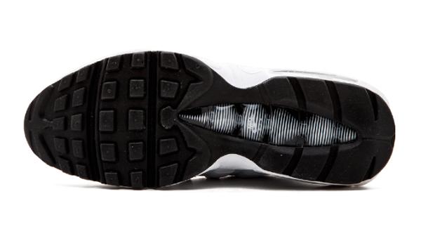 aa093d3d691950c08278751c1e1e5114 - NIKE AIR MAX 95 男鞋女鞋 運動休閑氣墊跑步鞋 609048-109