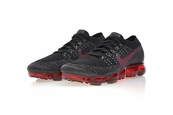 b6cdd4062b9bbe310314ebac59684d83 - Nike Air VaporMax Flyknit蒸汽大氣墊慢跑鞋 男鞋