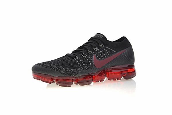 c3ecba8c7ee45cf2e7450c806db987fc - Nike Air VaporMax Flyknit蒸汽大氣墊慢跑鞋 男鞋