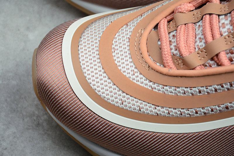 c424b088266d4ef6a9f0cfbdee1fd131 - Nike Air Max 97 輕量化 粉子彈 女鞋 917704-600