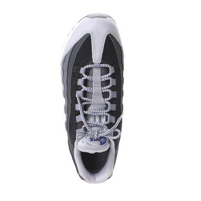 d1247c53edb99bf9de972d8ce5c19fdc - NIKE AIR MAX 95 ESSENTIAL 氣墊 男鞋 749766-018