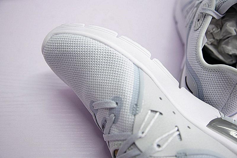 e0da59c470cce46eccd9a2742f45c9a8 - 男鞋 Nike Air Max Sequent 3代後掌緩震超軟氣墊慢跑鞋 白水灰棕 921694-008