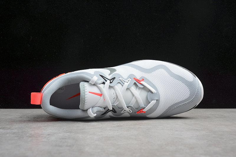 e45f639db023aa536dc48ea39ab12873 - Nike Air Max Fury 半氣墊跑鞋 AA5740-102 女鞋