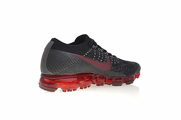 eb03d315679d5976ae25f0d484191340 - Nike Air VaporMax Flyknit蒸汽大氣墊慢跑鞋 男鞋