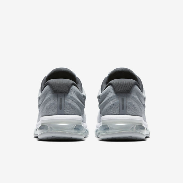 faf4952a816bc9d84d9c5b4d0557b3cb - NIKE AIR MAX 2018 3M 白銀 反光 漸層 全氣墊 飛線 慢跑鞋 男鞋 849559-101
