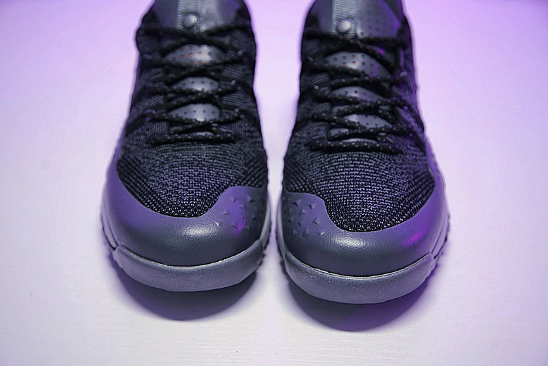 0e0f666cdd32ece8db062a0e7c82a178 - NikeLab ACG Lupinek Flyknit Low 戶外 機能 運動鞋 水泥灰黑 853954-001