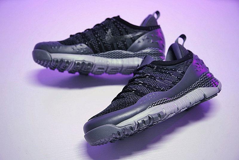15bb49ab6cae7e1263a5fcb1e73879a3 - NikeLab ACG Lupinek Flyknit Low 戶外 機能 運動鞋 水泥灰黑 853954-001