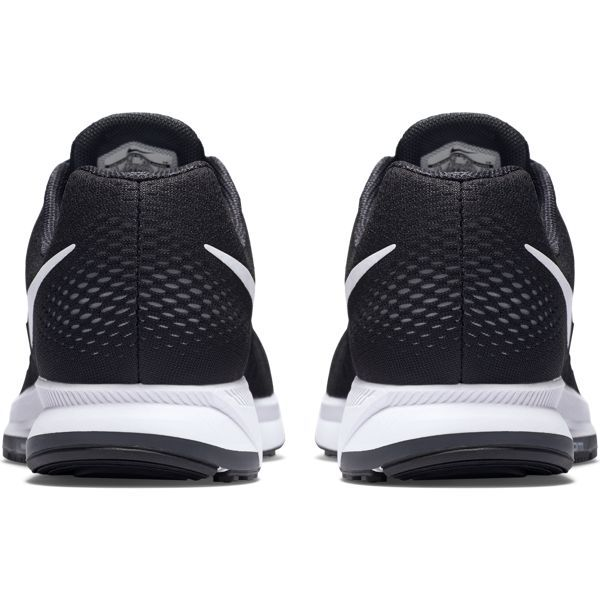 1e4c51e665ce2f8d2030cd4ec293fbfc - Nike AIR ZOOM PEGASUS 33 網面 穩定 慢跑鞋 情侶 831352-001